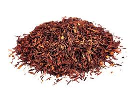 rooibos for horses